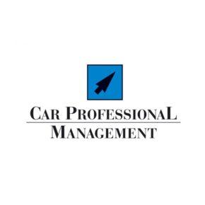 CAR PROFESSIONAL