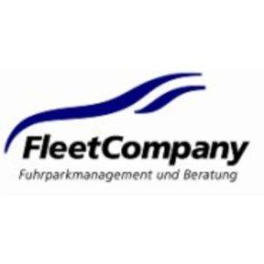 FLEET COMPANY